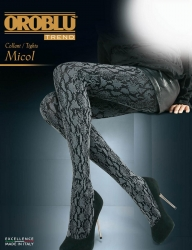 Oroblu Panty
